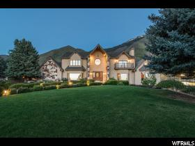Home for sale at 903 S 1300 East, Mapleton, UT 84664. Listed at 1395000 with 7 bedrooms, 10 bathrooms and 14,069 total square feet