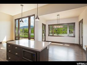 Home for sale at 898 High Star Dr #15, Kamas, UT 84036. Listed at 795000 with 3 bedrooms, 4 bathrooms and 2,200 total square feet