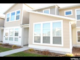Home for sale at 1256 W 2445 South, Nibley, UT 84321. Listed at 146900 with 2 bedrooms, 3 bathrooms and 1,468 total square feet