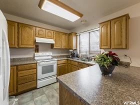 MLS #1420674 for sale - listed by Joshua Stern, KW Salt Lake City Keller Williams Real Estate