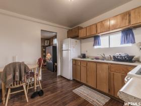 MLS #1420769 for sale - listed by Joshua Stern, KW Salt Lake City Keller Williams Real Estate