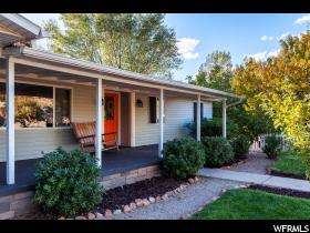MLS #1420966 for sale - listed by Bob Richards, Keller Williams Realty St George (Success)