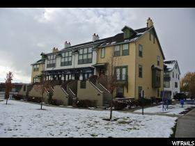MLS #1421020 for sale - listed by Ryan Ogden, Realtypath LLC - Executives