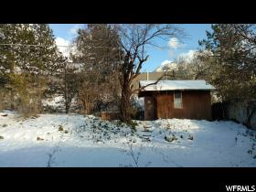 Home for sale at 3811 Ash Cir, Salt Lake City, UT 84109. Listed at 279000 with 3 bedrooms, 1 bathrooms and 1,590 total square feet