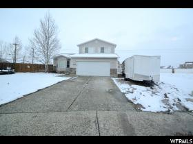 Home for sale at 2339 W 1540 North, Lehi, UT 84043. Listed at 259900 with 3 bedrooms, 3 bathrooms and 1,520 total square feet