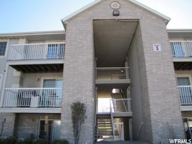Home for sale at 1225 W 1520 North, Orem, UT 84057. Listed at 128000 with 2 bedrooms, 1 bathrooms and 878 total square feet