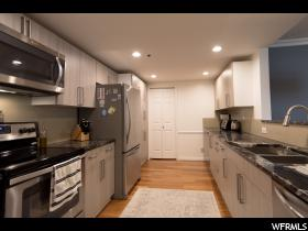Home for sale at 44 W 300 South #1903, Salt Lake City, UT 84101. Listed at 365000 with 2 bedrooms, 2 bathrooms and 1,510 total square feet