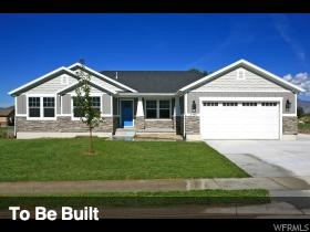 Home for sale at 269 N 2750 East #26, Spanish Fork, UT 84660. Listed at 349400 with 3 bedrooms, 3 bathrooms and 3,901 total square feet