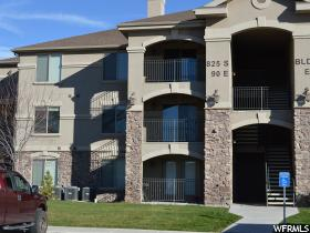 Home for sale at 825 S 90 East #E202, Vernal, UT 84078. Listed at 71000 with 3 bedrooms, 2 bathrooms and 1,147 total square feet