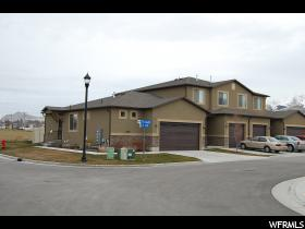 Home for sale at 79 E 715 South, Smithfield, UT 84335. Listed at 195000 with 3 bedrooms, 3 bathrooms and 1,896 total square feet