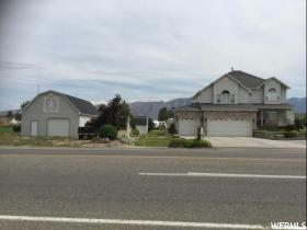 Home for sale at 196 S 1000 West, Tremonton, UT 84337. Listed at 359900 with 4 bedrooms, 4 bathrooms and 3,928 total square feet