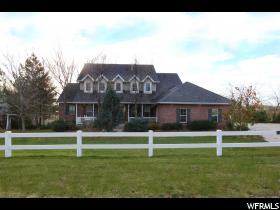 Home for sale at 1772 S Sunset Dr, Kaysville, UT 84037. Listed at 739000 with 7 bedrooms, 6 bathrooms and 5,573 total square feet