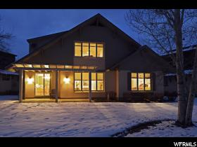 Home for sale at 33 W Village  Cir, Midway, UT 84049. Listed at 519900 with 4 bedrooms, 3 bathrooms and 2,768 total square feet