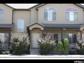 Home for sale at 1551 W 300 South #70, Vernal, UT 84078. Listed at 59900 with 3 bedrooms, 2 bathrooms and 1,250 total square feet