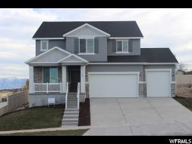 Home for sale at 11 W Swainson Ave #106, Saratoga Springs, UT 84045. Listed at 359950 with 4 bedrooms, 3 bathrooms and 3,692 total square feet