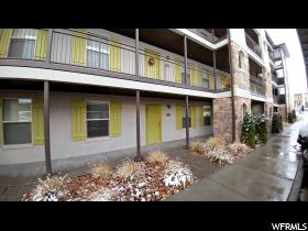 Home for sale at 1080 W 965 North #102, Orem, UT 84057. Listed at 144900 with 2 bedrooms, 1 bathrooms and 783 total square feet