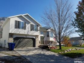 Home for sale at 1462 N Quincy, Ogden, UT 84404. Listed at 209000 with 5 bedrooms, 3 bathrooms and 1,505 total square feet