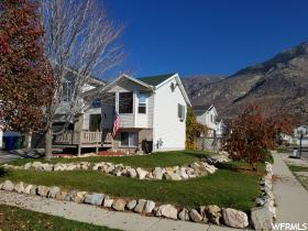 MLS #1421530 for sale - listed by Ryan Ogden, Realtypath LLC - Executives