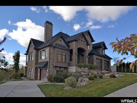 Home for sale at 5015 S 1410 East, Ogden, UT 84403. Listed at 590000 with 4 bedrooms, 4 bathrooms and 4,670 total square feet