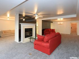 Home for sale at 171 E Third Ave #801, Salt Lake City, UT 84103. Listed at 425000 with 2 bedrooms, 3 bathrooms and 1,868 total square feet