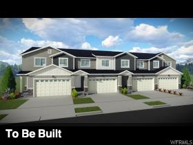 Home for sale at 243 W Silver Springs Dr #180, Vineyard, UT 84058. Listed at 258900 with 3 bedrooms, 3 bathrooms and 2,221 total square feet