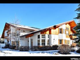 Home for sale at 719 N Hot Springs Dr, Midway, UT 84049. Listed at 369000 with 3 bedrooms, 3 bathrooms and 1,800 total square feet