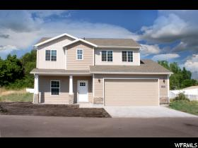 Home for sale at 3845 S Hwy 165 Rd #5, Nibley, UT 84321. Listed at 222900 with 3 bedrooms, 3 bathrooms and 1,782 total square feet