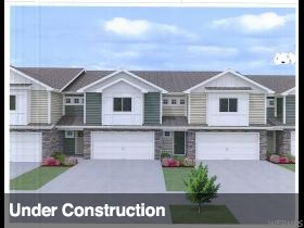 Home for sale at 255 W 20 North, Hyrum, UT 84319. Listed at 164000 with 3 bedrooms, 3 bathrooms and 1,785 total square feet