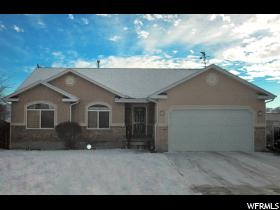Home for sale at 628 E 260 South, Midway, UT 84049. Listed at 389900 with 5 bedrooms, 3 bathrooms and 3,000 total square feet