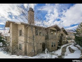 Home for sale at 1115 N 455  West #1, Midway, UT 84049. Listed at 365000 with 4 bedrooms, 3 bathrooms and 2,221 total square feet
