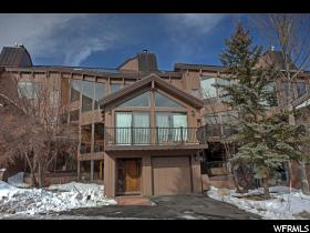 1675 Amber Rd #58  - Click for details
