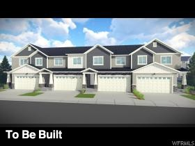 Home for sale at 669 N Fall Creek Dr #162, Vineyard, UT 84058. Listed at 261900 with 3 bedrooms, 3 bathrooms and 2,321 total square feet