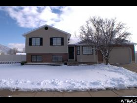 Home for sale at 279 Independence Blvd, Harrisville, UT 84404. Listed at 219900 with 4 bedrooms, 2 bathrooms and 1,696 total square feet