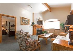 Home for sale at 840 W Bigler Ln #342, Midway, UT 84049. Listed at 199000 with 2 bedrooms, 2 bathrooms and 1,059 total square feet