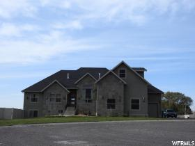 Home for sale at 7820 S 1000 West, Willard, UT 84340. Listed at 475000 with 7 bedrooms, 7 bathrooms and 5,143 total square feet