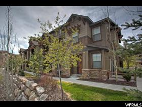 844 W Carving Edge Ct  - Click for details