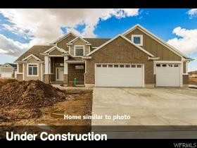 Home for sale at 765 S 225 East, Willard, UT 84340. Listed at 309900 with 4 bedrooms, 3 bathrooms and 3,328 total square feet