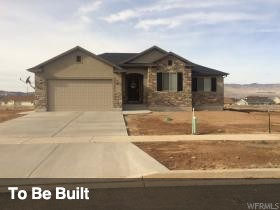 Home for sale at 1354 N 150 East ##25, Nephi, UT 84648. Listed at 212500 with 3 bedrooms, 2 bathrooms and 2,620 total square feet