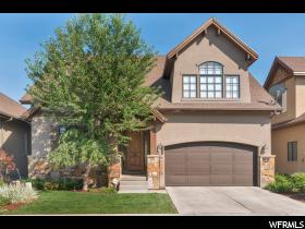 Home for sale at 14603 S Chaumont Ct, Draper, UT 84020. Listed at 479000 with 6 bedrooms, 5 bathrooms and 4,367 total square feet