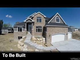 Home for sale at 1496 W 2000 South #109, Syracuse, UT 84075. Listed at 428900 with 4 bedrooms, 3 bathrooms and 4,527 total square feet