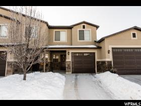 Home for sale at 112 E 780 South, Smithfield, UT 84335. Listed at 160000 with 3 bedrooms, 3 bathrooms and 1,392 total square feet