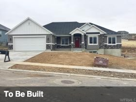 Home for sale at 3476 N 775 West #20, Lehi, UT 84043. Listed at 466900 with 3 bedrooms, 3 bathrooms and 4,224 total square feet