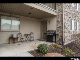 Home for sale at 999 W Village River Ln  Ln #B3, Midvale, UT 84047. Listed at 179500 with 3 bedrooms, 2 bathrooms and 1,260 total square feet