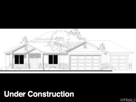 Home for sale at 1759 S Carson Way #17, Salem, UT 84653. Listed at 348420 with 3 bedrooms, 2 bathrooms and 3,596 total square feet
