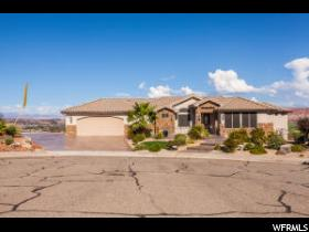 Home for sale at 1840 E 680 South, St. George, UT 84790. Listed at 489900 with 4 bedrooms, 5 bathrooms and 3,458 total square feet