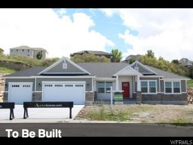 Home for sale at 974 W 800 South #9, Mapleton, UT 84664. Listed at 425900 with 3 bedrooms, 2 bathrooms and 3,813 total square feet