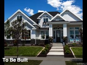 Home for sale at 1073 W 900 South #11, Mapleton, UT 84664. Listed at 480900 with 4 bedrooms, 3 bathrooms and 4,685 total square feet
