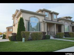Home for sale at 893 N 900 West, Orem, UT 84057. Listed at 285000 with 3 bedrooms, 3 bathrooms and 2,260 total square feet
