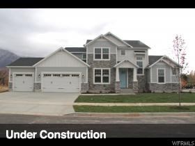 Home for sale at 106 N 900 East #113, Salem, UT 84653. Listed at 331900 with 4 bedrooms, 2 bathrooms and 3,971 total square feet