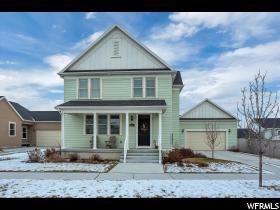 Home for sale at 10317 S Salmon  Dr, South Jordan, UT 84009. Listed at 479000 with 5 bedrooms, 4 bathrooms and 4,084 total square feet